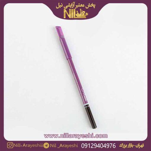 مداد ابرو ام ان