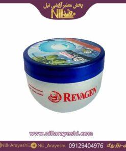 چسب مو ریواژن 150ml