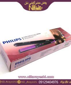 دستگاه ویو فیلیپس مدل PHILIPS 4558 (2)